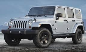 jeep wrangler in the winter winter chill 2012 jeep wrangler unlimited arcti paint cross