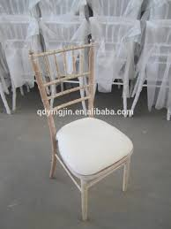 chiavari chair for sale wholesale chiavari chairs suppliers and los angeles qingdao