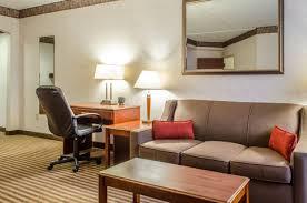 Comfort Suites Washington Pa Comfort Suites Reviews Page 2