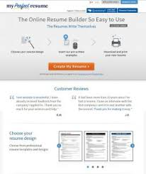 resume template signature one page html codexcoder themeforest