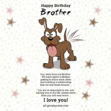50th birthday cards for brother 110 best brother images on