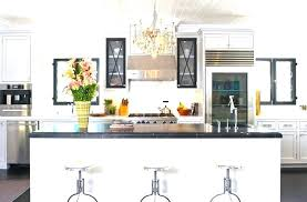 jeff lewis designs jeff lewis design kitchen year home staging tips from of flipping