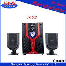 good home theater speakers good price high power wooden 5 1 home theatre sound speaker system