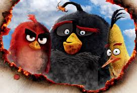 angry birds movie sequel planned comingsoon net