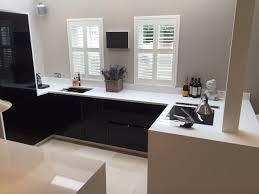 Kitchen Countertops Seattle Granite Countertops Sony Dsc Silestone Countertops Granite