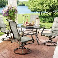 home design mesmerizing home depot patios patio furniture