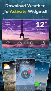 weather live apk weather live climate apk free weather app for android