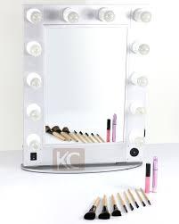 Vanity Mirror With Lights Australia Makeup Mirrors Australia Makeup Vidalondon