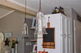 Country Style Pendant Lights Lighting Style Ideas Collections Farmhouse Style Pendant