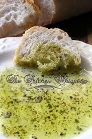 Rosemary Garlic Bread Machine Recipe 52 Best Savory Bread Basket Images On Pinterest
