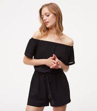 jumpsuits for petites loft petites jumpsuits rompers for ebay