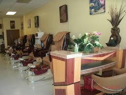 comfort nails and spa middleburg fl 32068 yp com