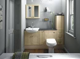 small bathroom interior ideas bathroom vanity ideas for small bathrooms amusing decor double