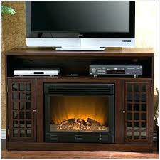 Canadian Tire Electric Fireplace Electric Fireplace Inserts Canada U2013 Swearch Me