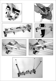 Miter Saw For Laminate Flooring Flooring101 Norge Miter Saw Stand Manual Buy Hardwood Floors