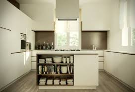 modern kitchen extensions kitchen modern shaker kitchen stunning kitchen island back panel