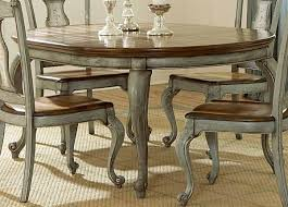 pulaski dining room furniture pulaski jolie round dining table 4 best pulaski dining table