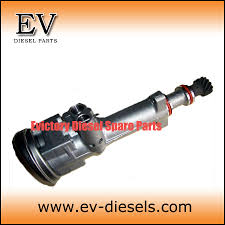 isuzu diesel engine parts isuzu diesel engine parts suppliers and