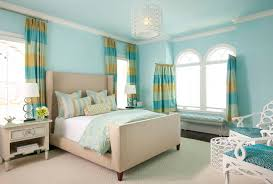 Bedroom Curtain Rods Decorating Chic Swing Arm Curtain Rod Decorating For Home Office Transitional