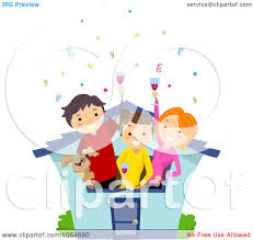 clipart house warming party free clipart house warming party