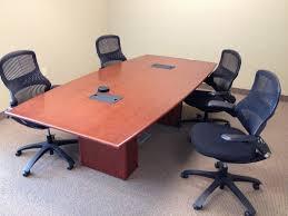 office furniture beautiful office used furniture furnishare buy