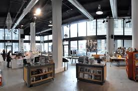 best gift shops in dumbo