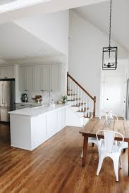 Kitchen Gallery Wall by Stairway Gallery Wall Garvinandco Com