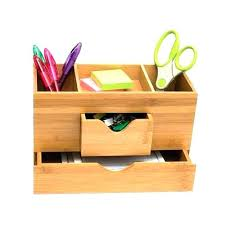 Desk Organizer Sets Decorative Desk Organizer Creative Desktop File Holder Document