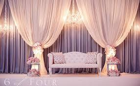 Pale Pink Curtains Decor Curtains Bold Idea Faux Silk Curtains Stunning Design Dupioni