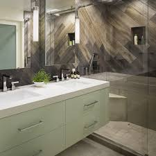 bathroom design san francisco rustic modern master bathroom home design ideas