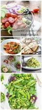 week of meals for college students u2013 vegetarian week featuring