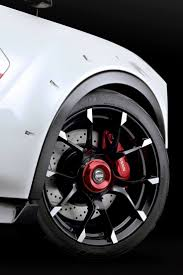 nissan 370z nismo top speed 32 best dreams cars images on pinterest dream cars car and cars