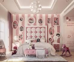 Download Interior For Kids Room Buybrinkhomescom - Interior design kid bedroom