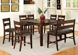 Dining Room Sets Las Vegas by Dining Room Furniture Store In Las Vegas Discount Mattress Store