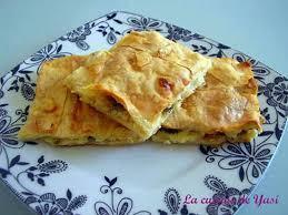 recette cuisine turque recette de börek turc au fromage la recette de base la plus simple