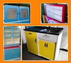 antique kitchen furniture 41 best kitchen cabinet images on antique antiques