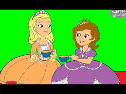 sofia amber coloring pages sofia coloring book