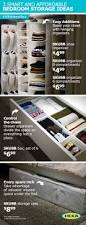 ikea skubb drawer organizer 369 best paid images on pinterest back to college ikea home and