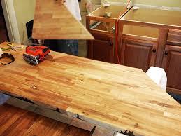 how to install butcher block countertops how to install butcher block countertops from ikea home decor ikea