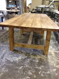 traditional country farmhouse rustic table old wood shabby chic