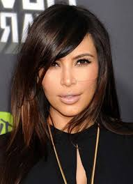20 best hairstyles for short hair with bangs and styling ideas