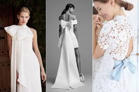 armani brautkleider hochzeitskleider die schönsten brautkleider und bridal trends für