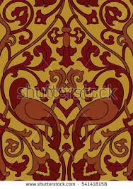 byzantine ornament stock images royalty free images vectors