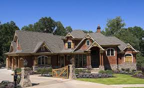 mountain home with great upper level 15688ge architectural mountain home with great upper level 15688ge architectural designs house plans