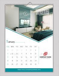 calendar 2014 template psd download download kfc video