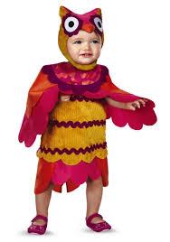 owl costumes for adults u0026 kids halloweencostumes com