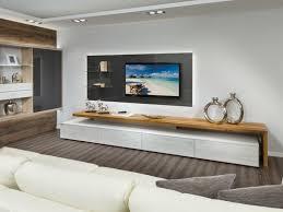 ideen für wohnzimmer wohnzimmer modern einrichten 52 tolle bilder und ideen
