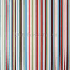 napa multi stripes 075 vinyl flooring kitchen bathroom 2m 3m 4m