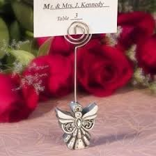 144 best place card holders images on wedding