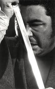 Houston In The Blind 20 Best Zatoichi The Blind Swordsman Images On Pinterest Blind